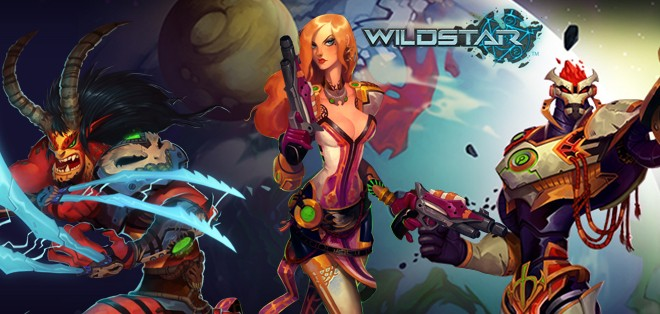 Cheats for How to Get Money Faster in WildStar