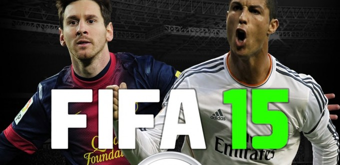 Tips FIFA coins to buy on the Internet