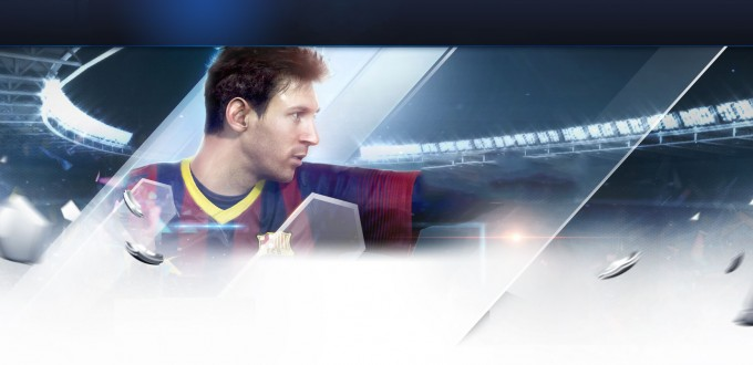 Buy Cheap FIFA 15 Coins with Fast Delivery and Safe Service