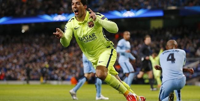 Football news: Barça triumph in El Clasico