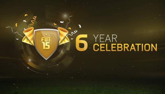 Free FUT packs