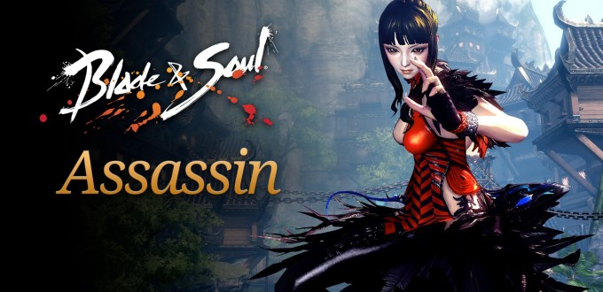 Animation Cancelling of Blade & Soul