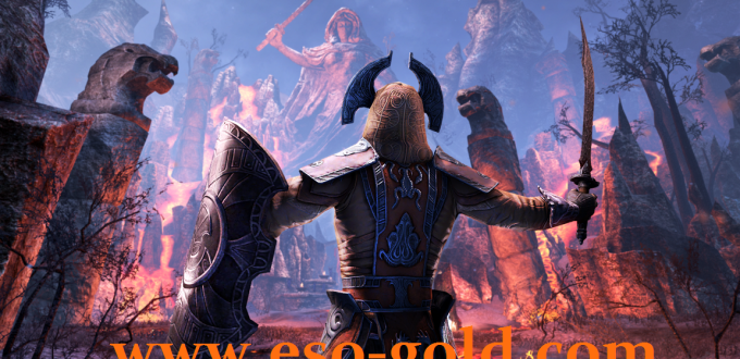 TESO: Morrowind – How Early Is The Early Access For Morrowind?