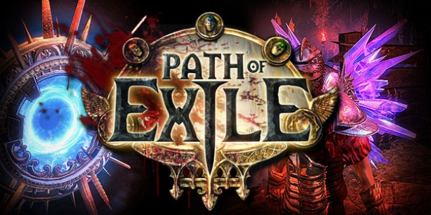Bestiary Update Will Appear For Xbox One In Path Of Exile